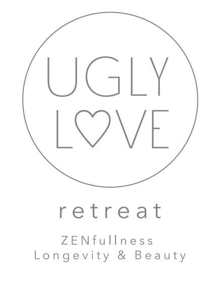 UGLY LOVE retreat