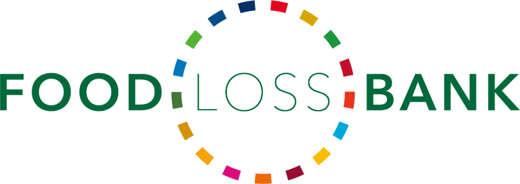 FOOD LOSS BANK